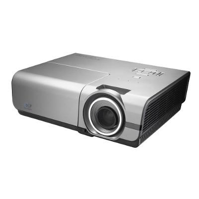 Optoma X600 X600 Single 0.55 DC3 DMD DLP