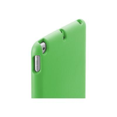 Belkin B2A068-C01 Air Protect Case - Protective case for tablet - for Apple iPad Air
