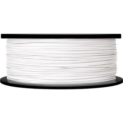 MakerBot Industries MP05188 1 - 2.2 lbs - flexible filament ( 3D ) - for Replicator 2
