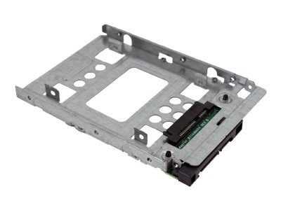 Axiom Memory 654540-001-AX SATA HDD ADAPTER