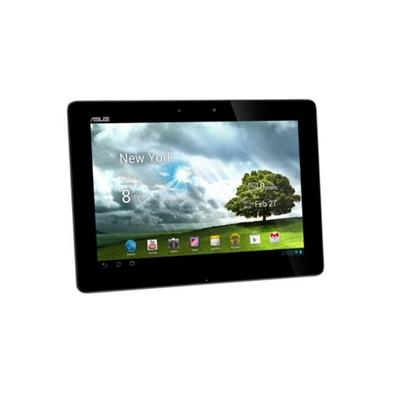 ASUS TF700T-B1-GR-OB Transformer Pad TF700T - tablet - Android 4.0 - 32 GB - 10.1 (Open Box Product  Limited Availability  No Back Orders)