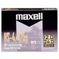 12GB/24GB 4mm DDS3 Data Cartridge