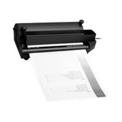 RAM Mounts RAM-VPR-101 RAM MOUNT VEHICLE PRINTER BASE
