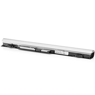 HP Inc. H6L28UT Smart Buy RA04 Notebook Battery