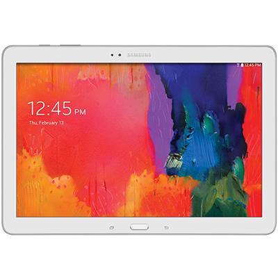 Galaxy Note Pro 32GB (Wi-Fi) - White