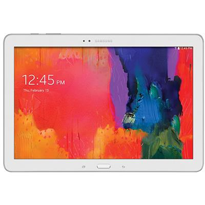 Galaxy Note Pro 64GB (Wi-Fi) - White