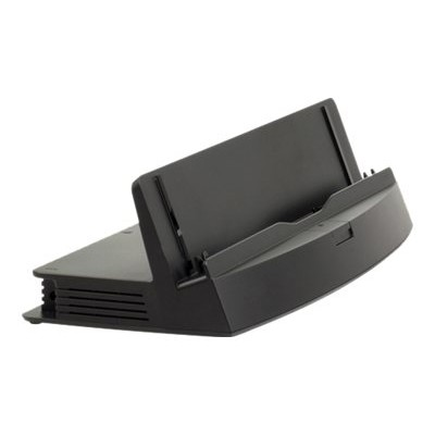 Click here for Fujitsu FPCPR242AP Performance Docking Cradle - Do... prices