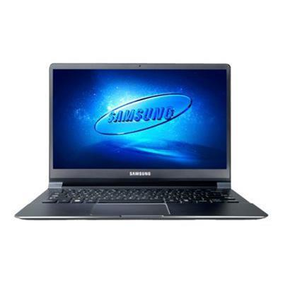 ATIV Book 9 Intel Core i7-4500U 1.8GHz Premium Ultrabook - 8GB RAM  256GB SSD  13.3 LED Full HD  802.11 ac/a/b/g/n (2x2)  Bluetooth 4.0  Webcam  4-cell 44WHr Li