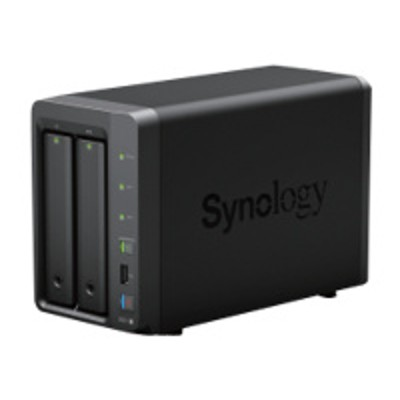 synology-ds214-diskstation-ds214-nas-server