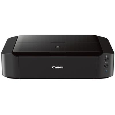 Canon 8746B002 PIXMA iP8720 Wireless Inkjet Photo Printer