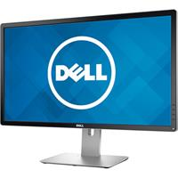 Dell P2815Q 28