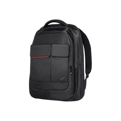 Limited Offer Lenovo 4X40E77324 ThinkPad Professional Backpack – Notebook carrying backpack – 15.6 – black – for Thinkpad 13 13 Chromebook ThinkPad E470 E570 L460 P40 Yo Before Too Late