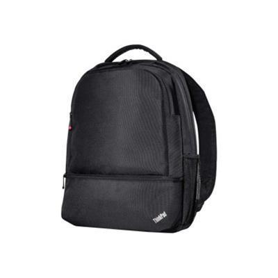 Get Lenovo 4X40E77329 ThinkPad Essential Backpack – Notebook carrying backpack – 15.6 – for Thinkpad 13 13 Chromebook ThinkPad E470 E570 L460 P40 Yoga T460 X Before Special Offer Ends