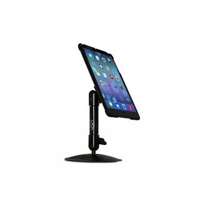 The Joy Factory MMA211 MagConnect Desk Stand for iPad Air