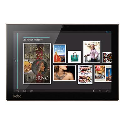 Arc 10HD 10 HD Tablet