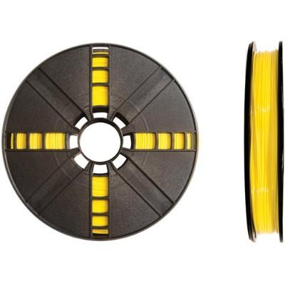 MakerBot Industries MP05781 1 - true yellow - 31.7 oz - PLA filament (3D) - for Replicator 2  Fifth Generation  Z18