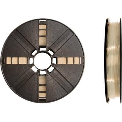 MakerBot Industries MP05612 1.75mm PLA Filament Large Spool  2 lb -  Natural
