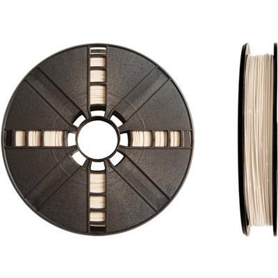 MakerBot Industries MP05783 1.75mm PLA Filament Large Spool  2 lb - Warm Gray