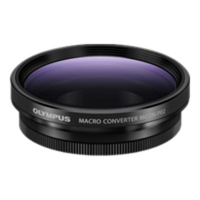 Olympus V321200BW000 MCON P02 - Converter - for OM-D E-M10