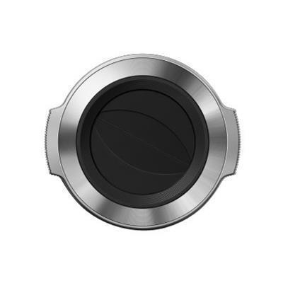 Olympus V325373SW000 LC-37C - Lens cap