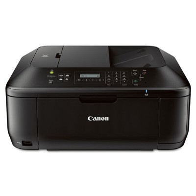 Canon MX532 Pixma MX532 Wireless Office All-in-One Printer