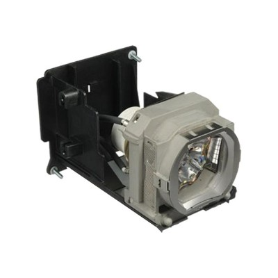 eReplacements VLT-XL650LP-ER Compatible Projector Lamp Replaces Mitsubishi