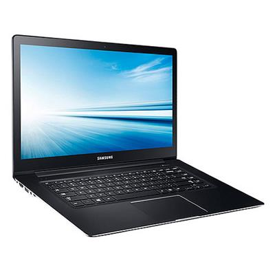 ATIV Book 9 Intel Core i7-4500U 1.80GHz Notebook - 8GB RAM  256GB SSD  15.6 LED FHD Anti-Glare  Gigabit Ethernet  802.11ac/a/b/g/n  Bluetooth  Webcam  3- in-1 M