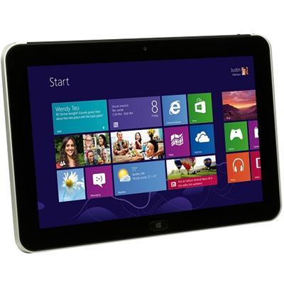 Smart Buy ElitePad 900 G1 Intel Atom Z2760 1.80GHz Tablet - 2GB RAM 64GB eMMC 10.1 WXGA with Multi-Touch 802.11a/b/g/n Bluetooth Webcam 2-cell Li-Polymer