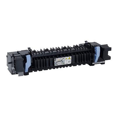 Dell 4K0HY 110V Fuser for Dell C2660dn/C2665dnf Color Laser Printer
