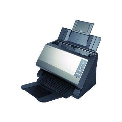 Click here for Xerox XDM4440I-U DocuMate 4440 - document scanner prices