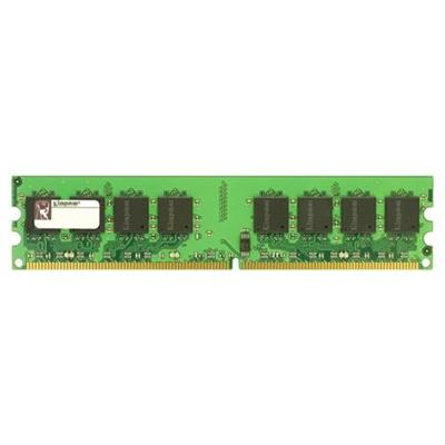 Kingston KTA-MP1600S/4G 4GB DDR3 1600Mhz UDIMM