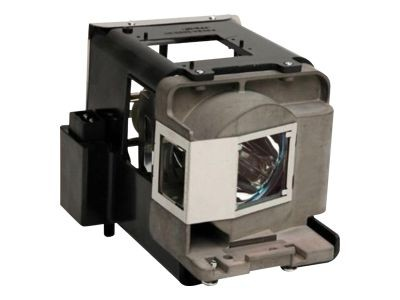 eReplacements VLT-XD600LP-ER Compatible Projector Lamp Replaces Mitsubishi