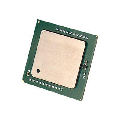 Hp 708481-b21 Intel Xeon E5-2403v2 / 1.8 Ghz Processor