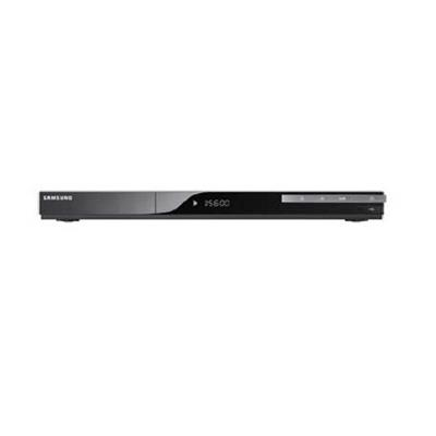 Samsung Electronics Bd-h5900/za Bluray Disc Player Dolby Dts Bd