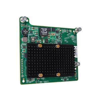 Hewlett Packard Enterprise 710608-B21 QMH2672 16Gb Fibre Channel Host Bus Adapter
