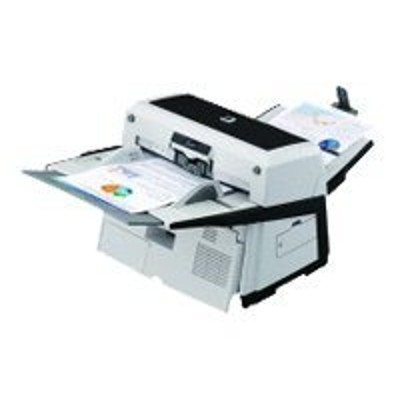 Fujitsu PA03576-B665 fi-6670 Document Scanner