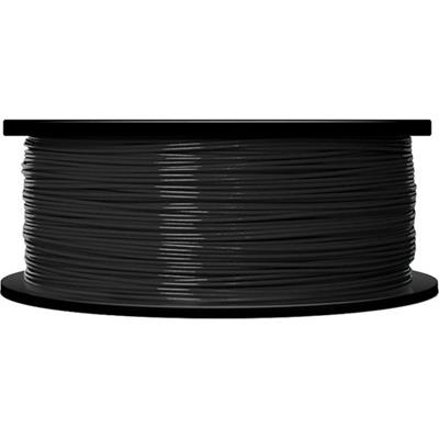 MakerBot Industries MP05823 1.75mm PLA Filament (1 kg  True Black)