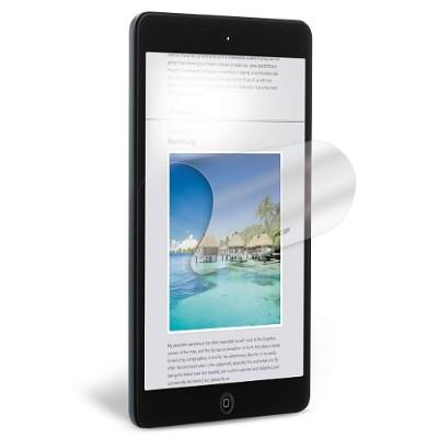 3M NVAG828427 Anti-Glare Screen Protector for Apple iPad mini/iPad mini with Retina display 9974690