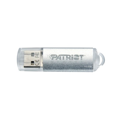 Patriot Memory PSF16GXPPUSB 6GB XPORTER PULSE USB 2.0
