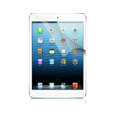 V7 PS300-IPAD-3N Anti-Glare and Anti-Fingerprint Screen Protector For iPad Air/Air 2