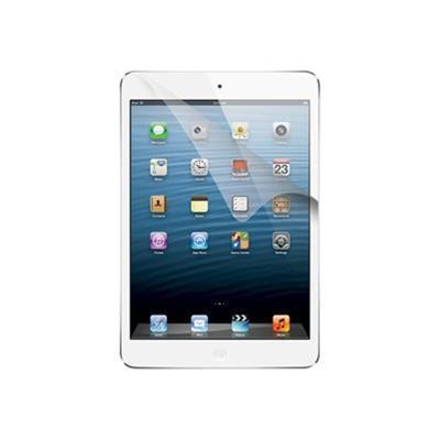 V7 PS300-IPDMN-3N Screen protective film kit - for Apple iPad mini  iPad mini 2