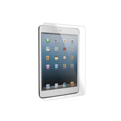 V7 PS500-IPDMNTPG-3N Screen protector - for Apple iPad mini  iPad mini 2