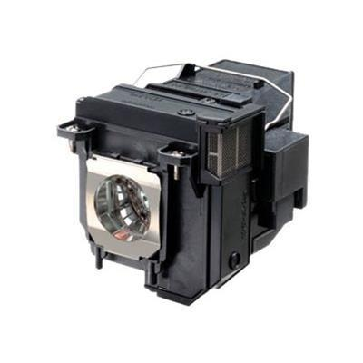 Epson V13H010L79 ELPLP79 - Projector lamp -