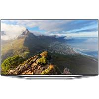 Samsung Electronics 75