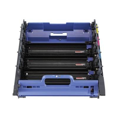 Brother DR331CL DR331CL - Original - drum kit - for  HL-L8250  HL-L8350  HL-L9200  MFC-L8600  MFC-L8850  MFC-L9550