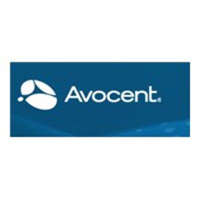 Avocent ACS6008MDAC-G2 ACS 6000 8PT DUAL AC W/ MODEM