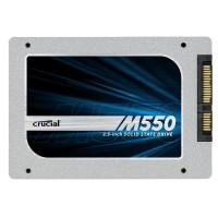 Crucial M550 1TB SATA 2.5