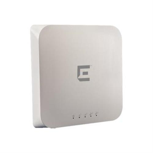 Extreme Network WS-AP3825I identiFi AP3825i Indoor Access Point - Wireless access point - Wi-Fi - Dual Band