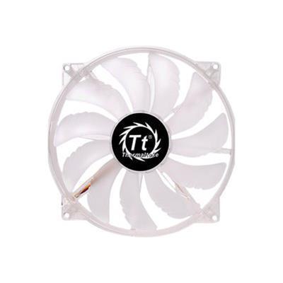 ThermalTake CL-F016-PL20BU-A Pure 20 - Case fan - 200 mm