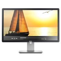 Dell P2314H - LED monitor - 23